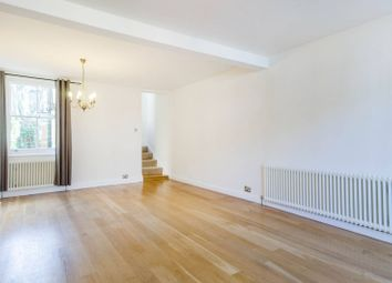 Thumbnail 2 bed cottage to rent in Furzefield Road, Blackheath