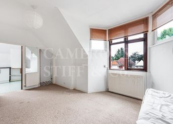 Thumbnail Studio for sale in The Avenue, London