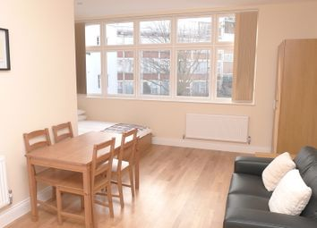 Property to rent in Woodstock Grove, London W12