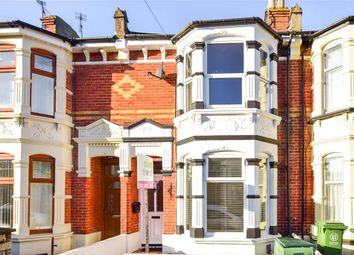 Thumbnail 3 bedroom terraced house for sale in Fearon Road, North End, Portsmouth, Hampshire