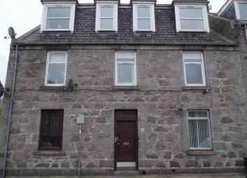 Thumbnail 2 bed flat for sale in Charlotte Street, Aberdeen