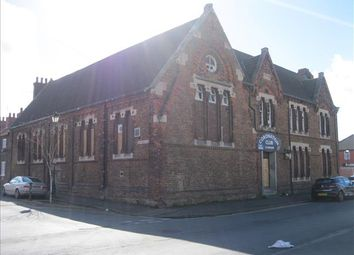 Thumbnail Leisure/hospitality for sale in The Coronation Club, Rowland Road, Scunthorpe, North Lincolnshire