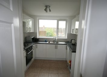 4 bed property to rent in Terrace Road, Mount Pleaseant, Swansea SA1