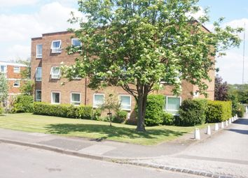 Thumbnail 2 bed flat for sale in Blackberry Lane, Four Oaks, Sutton Coldfield