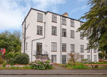 Thumbnail 3 bed flat for sale in Berrylands Road, Surbiton