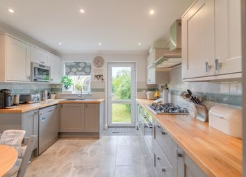 High Street, Earith, Huntingdon PE28. 5 bed semi-detached house for sale