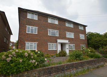 Thumbnail 2 bed flat for sale in Brassey Road, Bexhill-On-Sea