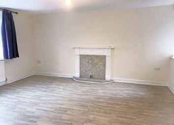 Thumbnail 1 bed flat to rent in Ogwy Street, Nantymoel, Bridgend