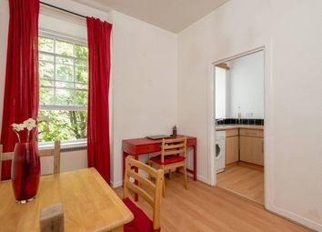 Thumbnail 1 bed flat for sale in 4/3 St Patrick Square, Newington