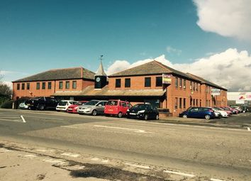 Thumbnail Office to let in Station Road, Yate, Bristol