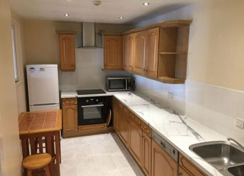 Thumbnail 2 bed flat to rent in Waterloo Warehouse, Waterloo Road