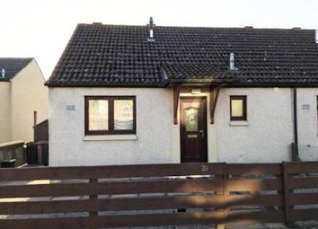 Thumbnail 1 bedroom bungalow to rent in 39 Inchbrae Drive, Garthdee