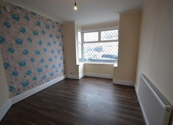 Thumbnail 1 bed flat to rent in Durbar Avenue, Holbrooks, Coventry