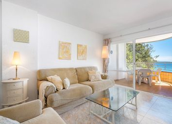 Thumbnail 2 bed apartment for sale in San Agustin, Balearic Islands, Spain, Majorca, Balearic Islands, Spain