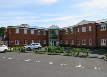Thumbnail 2 bed flat to rent in Ettington Road, Wellesbourne, Warwick
