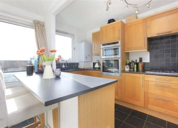 Thumbnail 2 bedroom flat for sale in Sparkford House, Battersea Chruch Road, London