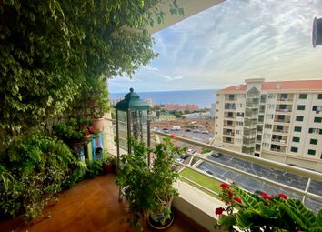 Thumbnail Apartment for sale in Amparo, São Martinho, Funchal