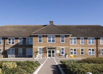 Thumbnail Office to let in Avionics House, Suite 5A, Naas Lane, Quedgeley, Gloucester, Gloucestershire