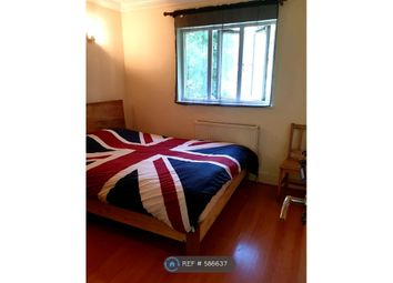 Thumbnail Room to rent in Pointer Close, London