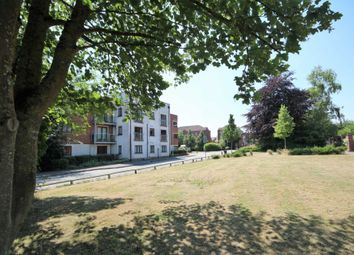 Thumbnail 1 bed flat to rent in Hines Court, Rookswood, Basingstoke