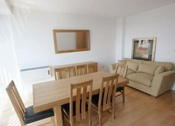 Thumbnail 2 bed flat to rent in Hush House, Weaver Street, Chester, Cheshire