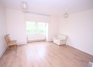 Thumbnail 1 bed flat to rent in Highbury New Park, Highbury