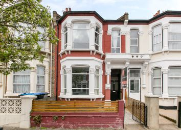 Thumbnail 2 bed flat to rent in Burrows Road, London