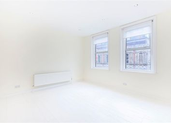 Thumbnail Studio to rent in Fashion Street, Spitalfields, London