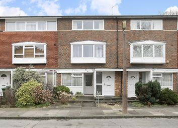 2 bed maisonette for sale in Fairby Road, London SE12