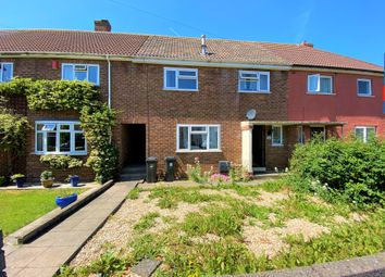 Thumbnail 4 bed terraced house to rent in Conygre Grove, Filton, Bristol