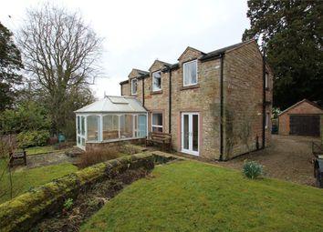 Thumbnail 3 bed detached house for sale in Garth Barn, Hayton, Brampton, Cumbria