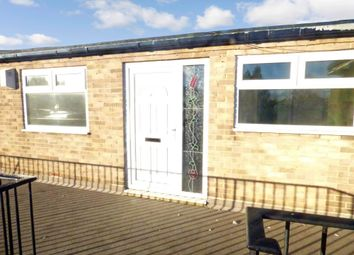 Thumbnail 2 bedroom flat for sale in Acklam Road, Middlesbrough