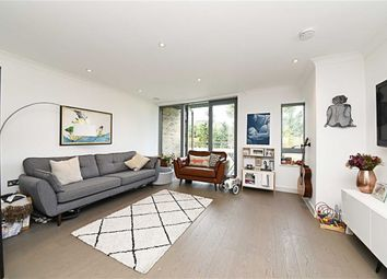Thumbnail 2 bed flat for sale in Hope Close, Hendon, London