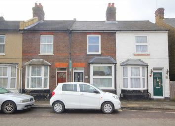 Thumbnail 2 bed cottage for sale in Bayley Mead, St. Johns Road, Hemel Hempstead