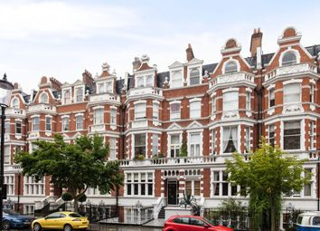 Thumbnail 1 bed flat for sale in Bolton Gardens, London