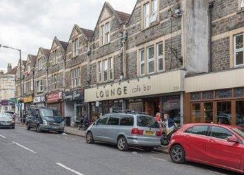 Thumbnail Commercial property for sale in Stanley Street North, Bedminster, Bristol
