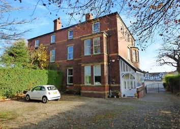 Thumbnail 6 bedroom semi-detached house for sale in Abbey Road, Barrow-In-Furness, Cumbria