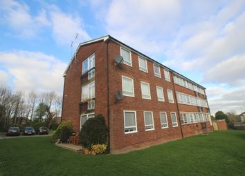 Thumbnail 3 bed flat to rent in Woodcroft Drive, Little Ratton, Eastbourne