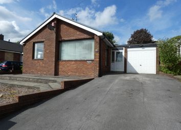 Thumbnail 3 bed detached house for sale in Knowsley Road West, Clayton Le Dale, Blackburn