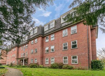 Brechin Court, Kendrick Road, Reading RG1. 2 bed flat for sale
