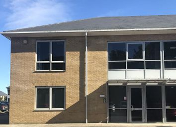 Thumbnail Office to let in 7 Meridian Way, Norwich, Norfolk