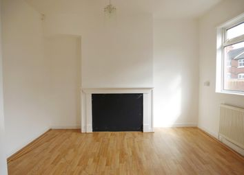 Thumbnail 3 bed property to rent in Farquhar Road, Maltby, Rotherham