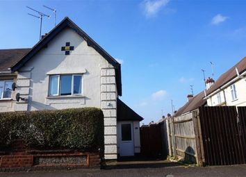 Thumbnail 2 bedroom property to rent in Rothesay Road, Northampton