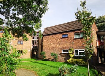 Thumbnail 1 bed flat for sale in Pippin Green, Norwich