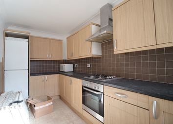 Thumbnail 2 bed semi-detached house to rent in Hurst Grove, Bedford