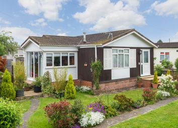 Thumbnail 2 bed property for sale in East Hill Farm, East Hill Road, Sevenoaks
