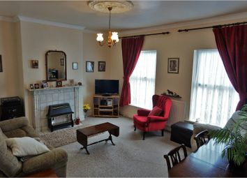 Thumbnail 2 bed flat for sale in College Road, Exeter