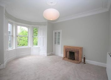 Thumbnail 4 bed end terrace house to rent in Almondbank Terrace, Edinburgh