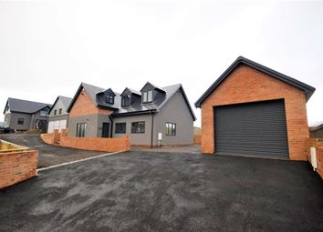 """"""" Valley House"""", Station Town, County Durham TS28. 4 bed detached house for sale"""