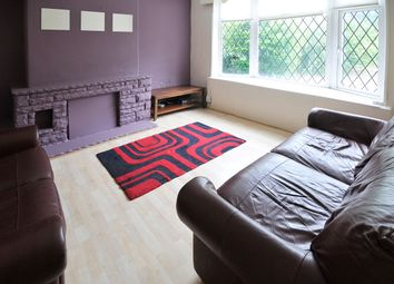 1 bed detached house to rent in Ash Road, Headingley, Leeds LS6